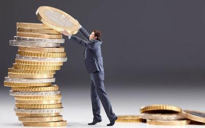 Programa Emergencial de Suporte a Empregos financia folha salarial
