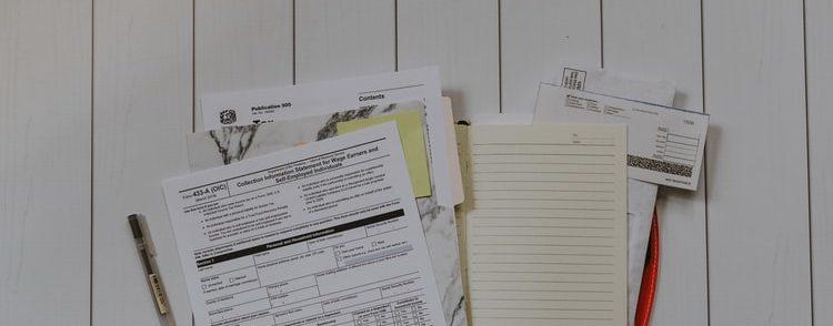 Desburocratização do acesso ao crédito até setembro