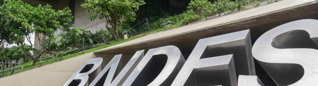 BNDES cria linha de crédito para pequenas empresas