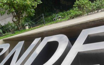 BNDES lança programa de crédito para cadeias produtivas